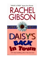 Ebook Daisy s Back in Town