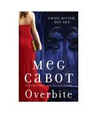 Ebook Meg Cabot Insatiable 02 Overbite 7 2011