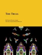 EBOOK The Trial Franz Kafka
