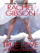 EBOOK True Love and Other Disasters