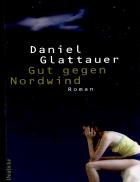 EBOOK Cưỡng cơn gió bấc Daniel Glattauer Bản tiếng Đức