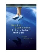 Ebook Con sóng thứ bảy Daniel Glattauer bản tiếng Đức