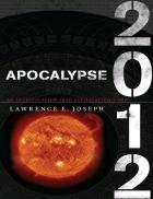 Ebook Apocalypse 2012 Lawrence E Joseph