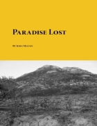 Ebook Paradise lost