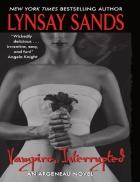 Ebook Vampire Interrupted Argeneau Vampires Book 9 Mass Market Paperback