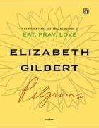 Ebook Pilgrims Elizabeth Gilbert