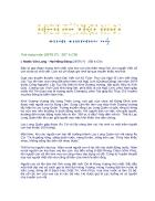 Lịch sử Việt Nam thời thượng cổ đến hiện đại