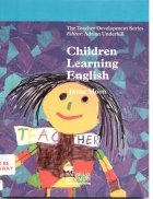 Sách dạy tiếng Anh Childrent learning English