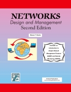 NETWORKS Design and Management Second Edition