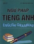 10 quyển ngữ pháp tiếng anh hot nhất