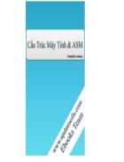 Cấu trúc máy tính ASM