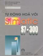 Giáo trình Tự động hóa với Simatic S7 300