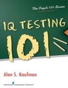 E book IQ testing 101 101 dieu ve trac nghiem IQ