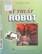 Sách kỹ thuật robot Đào Văn Hiệp