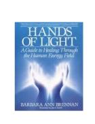 Bàn tay ánh sáng