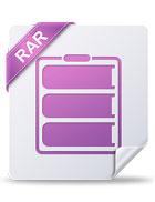 Ebook các hàm trong Excel