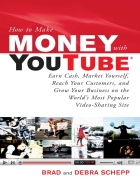 Kiếm tiền với YouTube HOW TO MAKE MONEY WITH YouTube