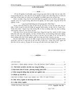 Quy hoạch hệ thống tưới hồ Quang yên Vĩnh Phúc