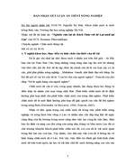 Nghiên cứu lai de Bách Thảo với dê Lạt nuôi tại Lào 1