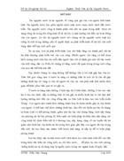 Nghiên cứu phương án dự báo lũ trên song Cả tỉnh Nghệ An