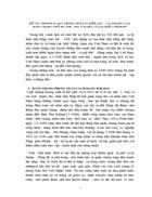 Trinh bay qua trinh chi dao chien luoc cach mang cua Dang trong thoi ky 1930 - 1945. y nghia cua su dieu chinh do