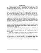 Cách Mạng Tháng Tám 1945 Thắng Lợi, Dân Tộc Việt Nam Bước Vào Một kỷ Nguyên Mới