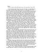 Phan tich thoi co tong khoi nghia trong cach mang thang 8 nam 1945