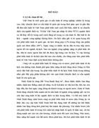 Phat trien kinh te du lich o tinh Ninh Binh trong giai doan hien nay