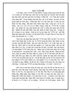Nghiên cứu thực trạng cán bộ y tế trường học tại tỉnh Phú Thọ năm 2007