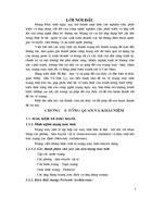 Tim hieu ve Mang cuc bo (mang lan)