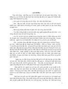 Báo cáo thực tập tại khách sạn GUOMAN