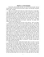 Bao cao thuc tap ve Nha hang Mien Viet