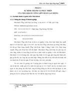 Bao cao thuc tap tai Nha khach Tong Lien Doan Lao Dong