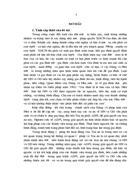Áp dụng pháp luật trong giải quyết án hôn nhân và gia đình của Tòa án nhân dân ở tỉnh Thái Nguyên