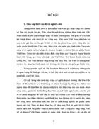 Bảo hộ quyền tác giả ở Việt Nam với việc Việt Nam gia nhập Công ước Berne
