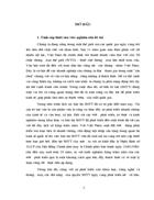 Bảo hộ NHHH theo pháp luật Việt Nam và pháp luật Hoa kỳ
