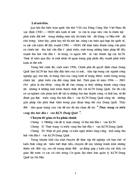Thuc trang va trien vong thu hut dau tu vao KCN Dung Quat