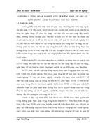 Kiểm toán tài sản cố định trong kiểm toán báo cáo tài chính tại công ty TNHH Kiểm toán Độc lập Quốc gia Việt Nam