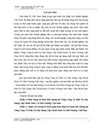 Hoàn thiện kế toán tiền lương và các khoản trích theo lương tại Tổng Công Ty Đầu Tư Xây Dựng Cấp Thoát Nước Và Môi Trường Việt Nam