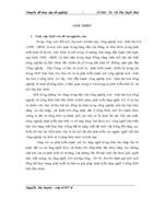 Thuc trang va giai phap phat trien lang nghe o tinh Bac Ninh
