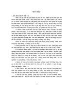 Dạy học chương ứng dụng đạo hàm lớp 12 theo quan điểm hoạt động 1