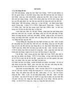 Hướng dẫn học sinh lớp 10 dân tộc thiểu số ở Lạng Sơn đọc hiểu đoạn trích Tình cảnh lẻ loi của người chinh phụ Chinh phụ ngâm Đặng Trần Côn Đoàn Thị Điểm