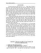 Thực trạng và giải pháp phát triển DNNN ở Việt Nam hiện nay 1