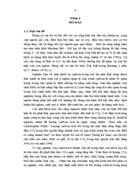 Nghiên cứu đặc điểm sinh khối và tích lũy carbon của loài cây Re Bầu Cinnamomun bejolghota Vàng Anh Saraca dives ở rừng phục hồi sau khai thác kiệt IIB tại Đại Từ tỉnh Thái Nguyên