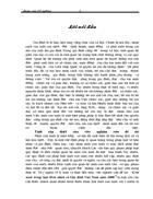 Con nuôi trong luật Hôn nhân và Gia đình Việt Nam năm 2000
