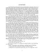 Giai quyet tranh chap thuong mai bang trong tai o Viet Nam