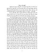 Nghiên cứu một số đặc điểm dinh dưỡng và tập tính của vượn đen má trắng Nomascus leucogenys Ogilby 1840 trong điều kiện nuôi nhốt ở Trung tâm Cứu hộ Linh trưởng Nguy cấp Vườn Quốc gia Cúc P