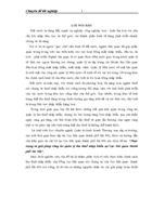 Thực trạng và giải pháp công tác quản lý thu thuế nhập khẩu tại Cục hải quan Thành phố Hà Nội