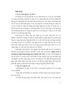 Quản trị rủi ro tín dụng tại Ngân hàng thương mại cổ phần Liên Việt