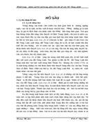 Hình tượng nhân vật Hồ Nữ trong Liêu trai chí dị của Hồ Tùng Linh